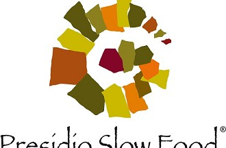Carne Slow Food